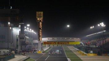 Qatar: gli orari in tv su Mediaset ed Eurosport