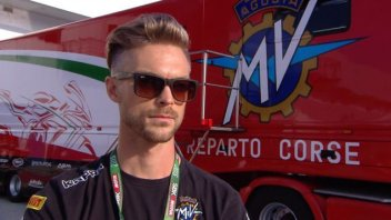 """Camier: """"we'll be stronger with the new rules"""""""