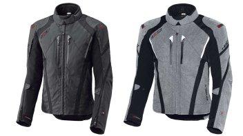 Held Imola Flash: la giacca sportiva/touring per ogni stagione