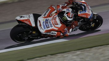 MotoGP: Lorenzo: I've started to understand how to ride the Ducati