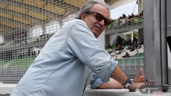 "MotoGP: Pernat: ""I've seen a two-sided Yamaha"""