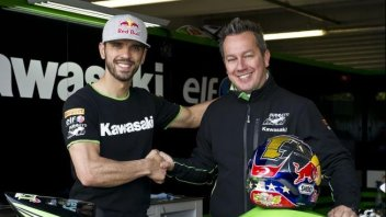 SBK: Sofuoglu to return at Aragon