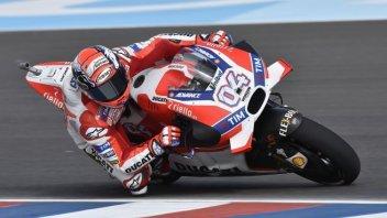 MotoGP: GP Argentina: gli orari su Sky Sport MotoGP