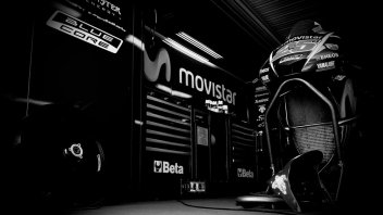 MotoGP: Michelin: la gomma 2016 disponibile nei test di Jerez