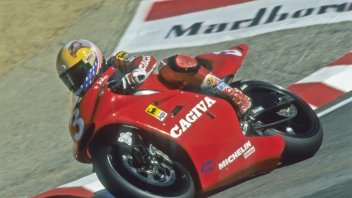 MotoGP: Pernat remembers: when Kocinski ended up in jail at Laguna Seca