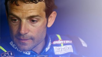 MotoGP: Guintoli to ride Rins' Suzuki at Le Mans