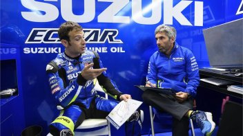 "MotoGP: Guintoli: ""Superbike should follow MotoGP's example"""