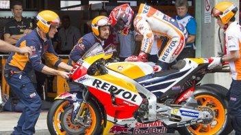 MotoGP: Flag to flag: tante idee ma nessuna risposta sulla sicurezza