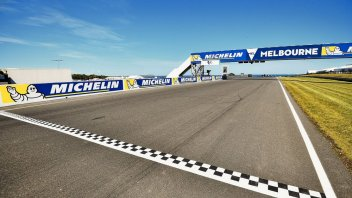 MotoGP: Michelin: we have tyres that are 'up to Phillip Island'