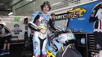MotoGP: LIVE. La diretta dei test a Valencia minuto per minuto