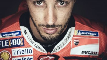 MotoGP: Dovizioso: I've found I have no limits