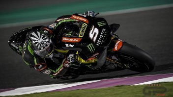 MotoGP: Pole, Zarco the record breaker, 10 years after Lorenzo