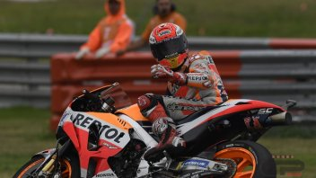 MotoGP: Austin: Marquez and Honda, watch out for this pair