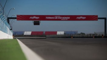 MotoGP: GP Argentina: gli orari su Sky Sport MotoGP e TV8