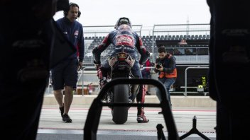 SBK: Honda, che grattacapo! Squadra da rifare per Imola?