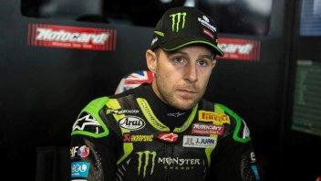 SBK: Aragon: per Rea è il peggior avvio di sempre con Kawasaki