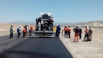 SBK: Le derivate in scena sul tracciato argentino del Villicum