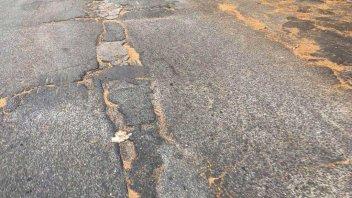News Prodotto: Roma - X Municipo: è record, 90 strade a 30 Km orari!