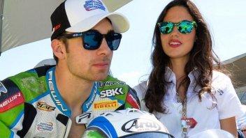 MotoGP: Ponsson... questo sconosciuto