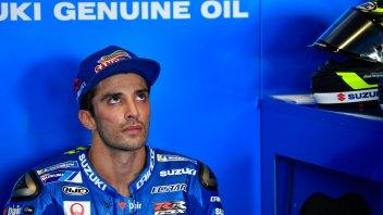 MotoGP: Iannone: Non lontani dal podio, ma la concorrenza è tanta