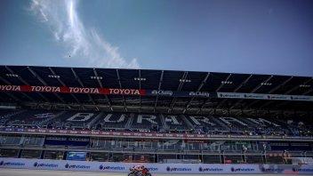 MotoGP: Buriram, cronaca LIVE delle qualifiche: caccia alla pole