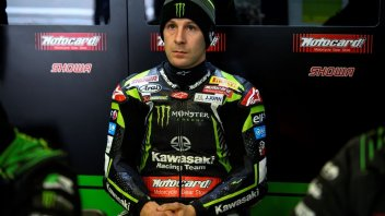 ": Rea: ""Beating Bautista? Possible, but too early to say"""