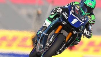 MotoAmerica: Beaubier chasing Mladin's nine wins at Elkhart Lake