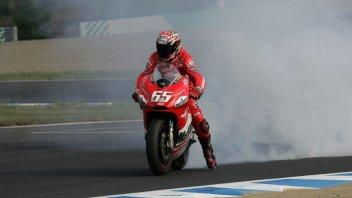 MotoGP: Maledetta Jerez: per Ducati il digiuno è ultradecennale