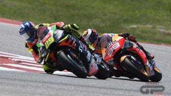 MotoGP: Biaggi difende Lorenzo e Iannone: tanti cambiamenti, ma ce la faranno!