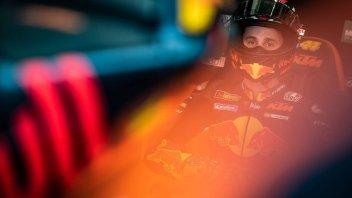 MotoGP: Pol Espargarò, che fregatura! Crede che la gara sia finita, invece manca un giro