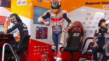 MotoGP: Assen MotoGP Megagallery