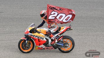 MotoGP: GP Aragon: Megagallery