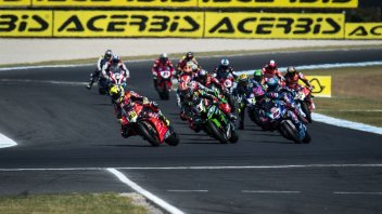 SBK: Superbike 2020: sei personaggi in cerca di una sella