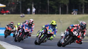 "MotoAmerica: How To Watch ""Inside MotoAmerica"" Season Finale"