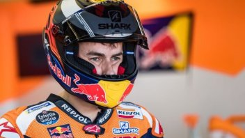 "MotoGP: Lorenzo: ""Zarco? Una scelta logica, sarà più motivato di noi"""