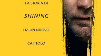 Cinema: Cosa accadde dopo Shining? Dr. Sleep: Flanagan sulle orme di Kubrick