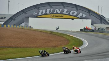 MotoGP: Le Mans Grand Prix posponed due to Coronavirus outbreak
