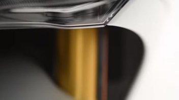 Ducati Supersport: arriva il video