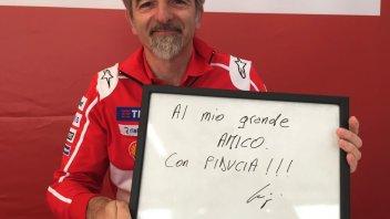 MotoGP: Happy birthday, Jorge Lorenzo