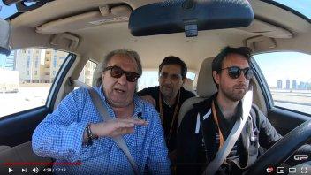 MotoGP: Carlo Pernat: la MotoGP? è ancora Rossi-centrica