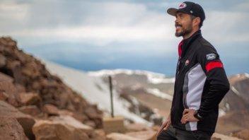 News Prodotto: Ducati pubblica l'ultimo video di Carlin Dunne, un addio emozionante