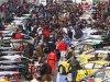 Il Monza Rally Show su Sky Sport