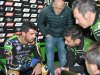 SBK: SSP: Blow for Sofuoglu, no Australia or Thailand