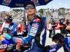 SBK: van der Mark: pensavo di adattarmi più velocemente alla Yamaha