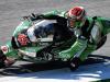 Moto2: Sorpresa Nagashima, è sua la pole al Red Bull Ring