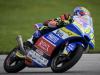 Moto3: FP1: In Austria Kornfeil ferma Arbolino e Vietti