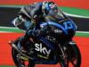 Moto3: FP2: Vietti davanti a tutti al debutto in Austria