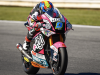 Moto2: Speed Up detta il passo a Misano: 1° Navarro, 4° Di Giannnatonio