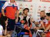 """MotoGP: Bagnaia: """"Quartararo? Iniziare con la Yamaha è più semplice"""""""