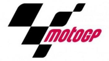 Moto - News: Test Sepang: sta male anche Bautista
